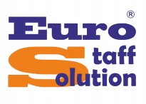 Welcome to eurostaffsolution.ro!